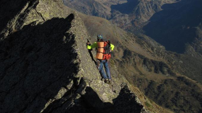 Integral Andorra (9)