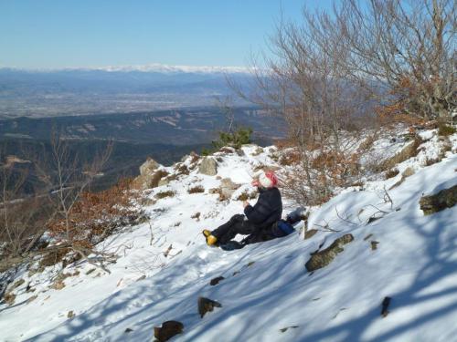 gel Montseny (3)