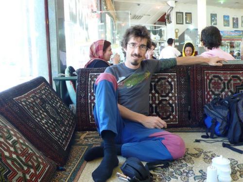 iran (2)