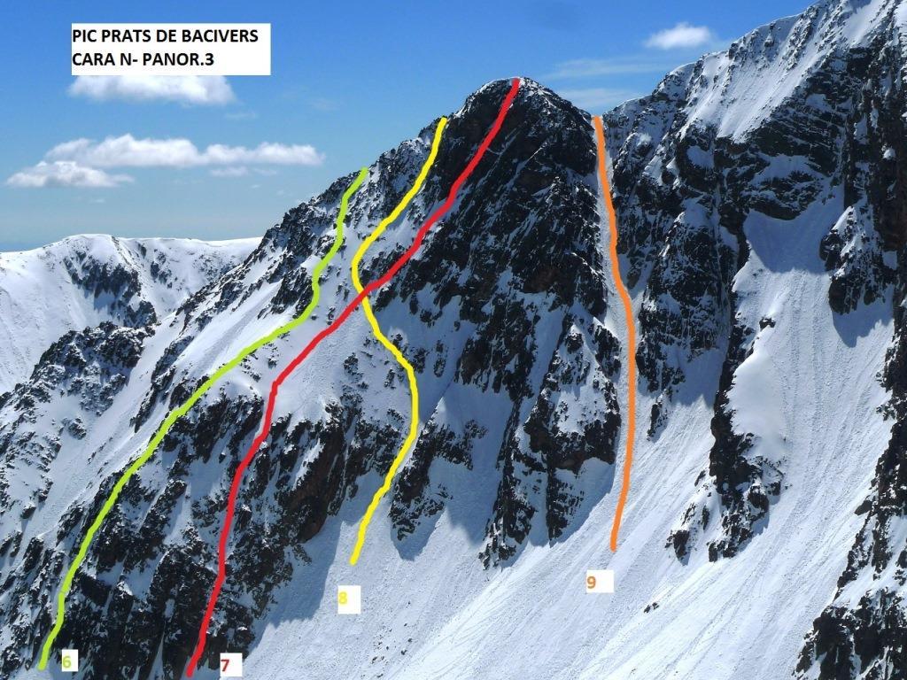 5 Prats Bacivers panorámica 3 con linias