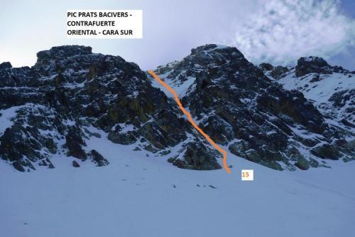 8 Prats Bacivers panorámica 6 con linias