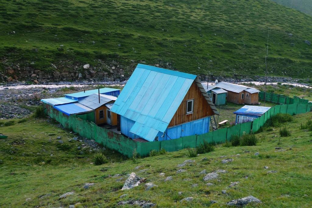 Elbrus (12)