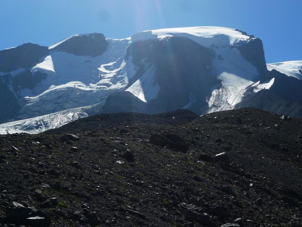 Elbrus (14)