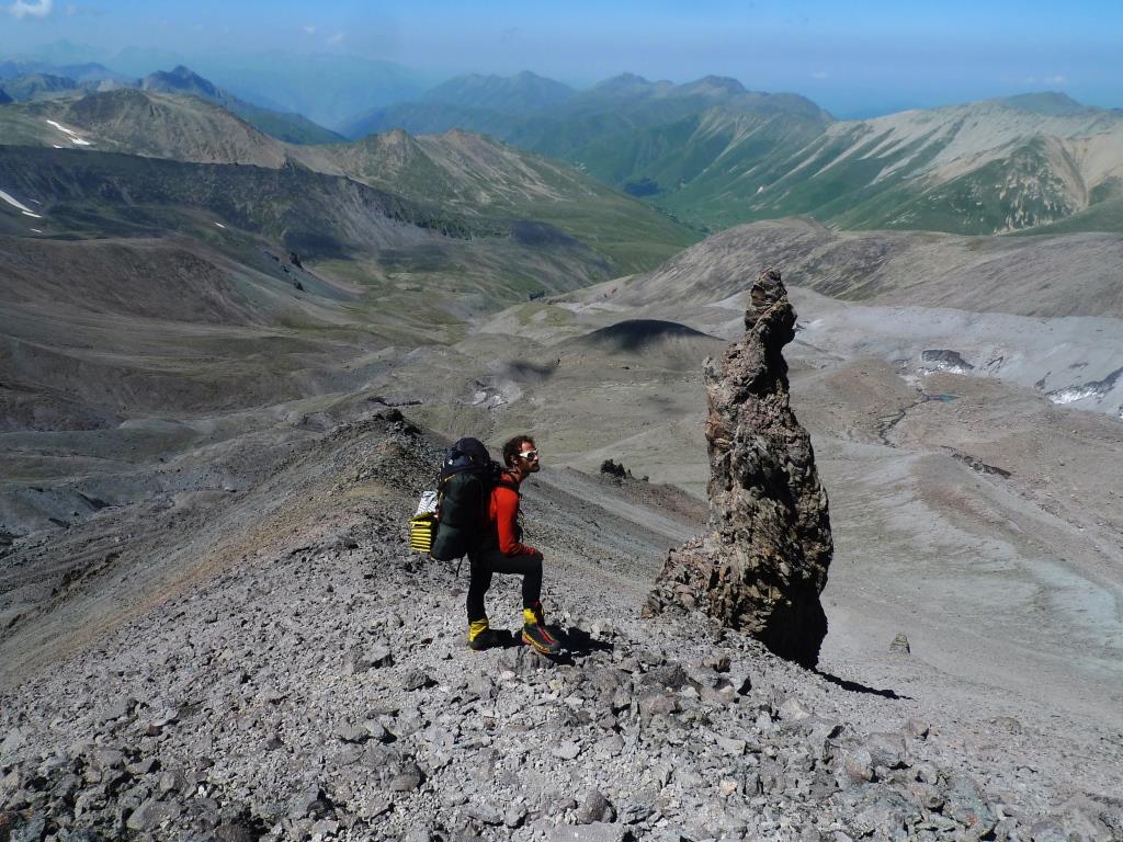Elbrus (15)