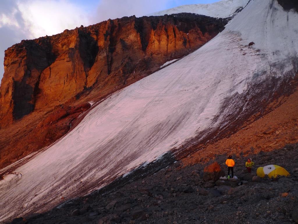 Elbrus (16)