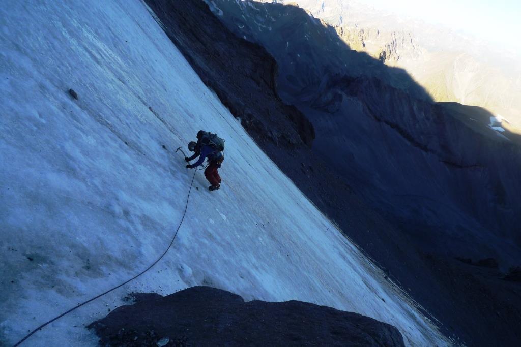Elbrus (19)