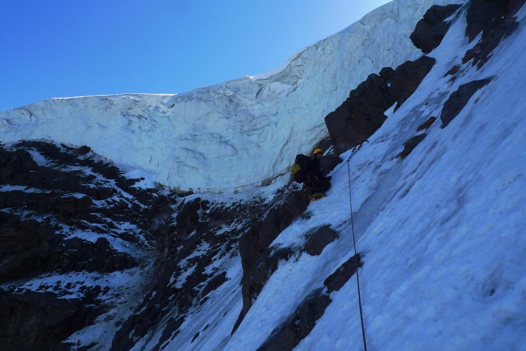 Elbrus (20)