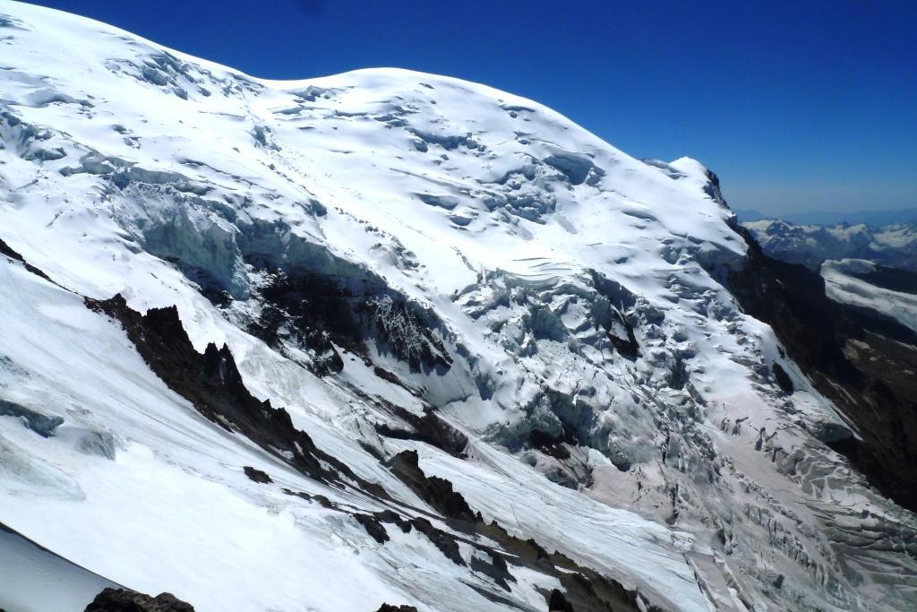 Elbrus (21)