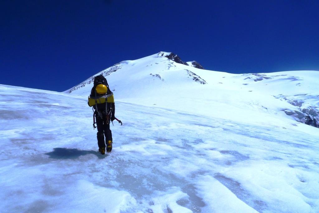Elbrus (22)