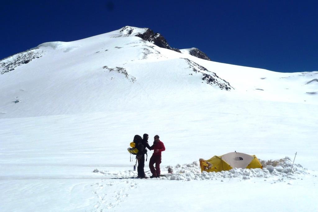 Elbrus (23)