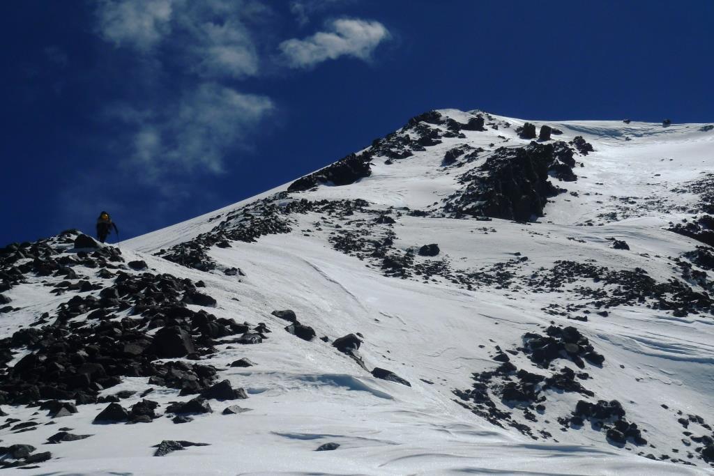 Elbrus (26)