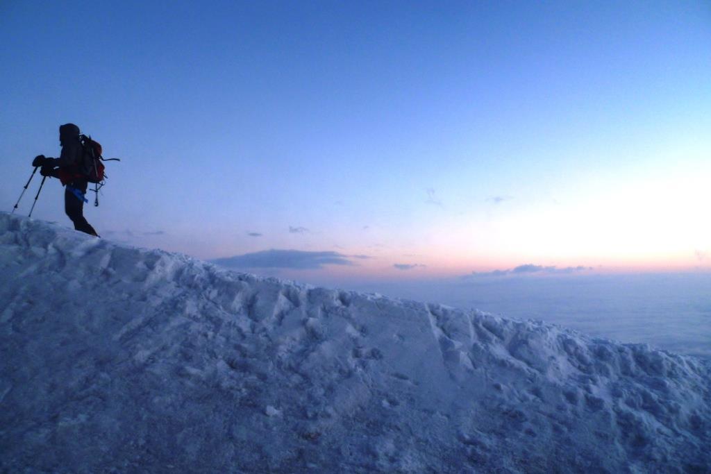 Elbrus (3)