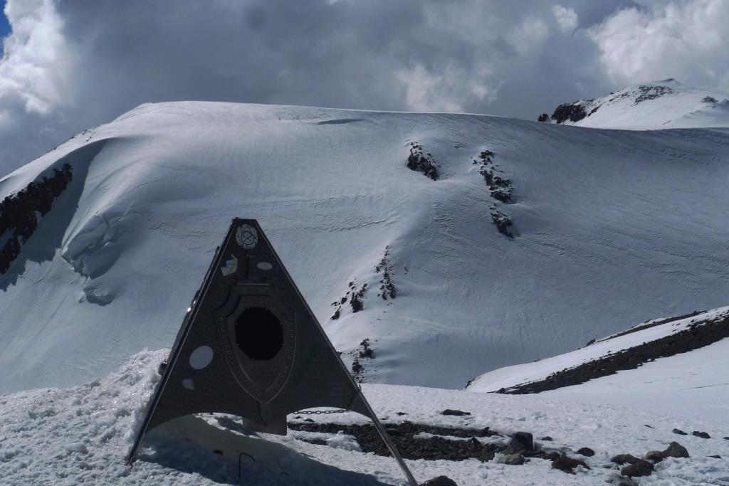 Elbrus (30)