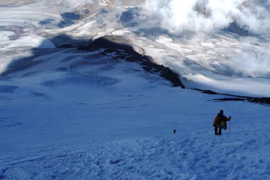 Elbrus (31)