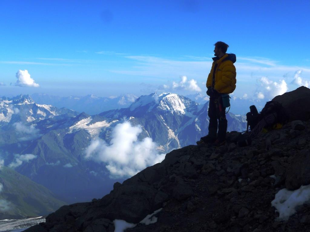 Elbrus (32)
