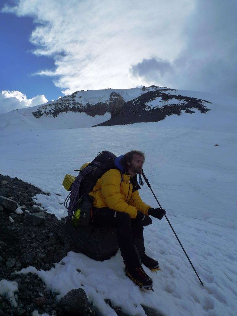 Elbrus (33)