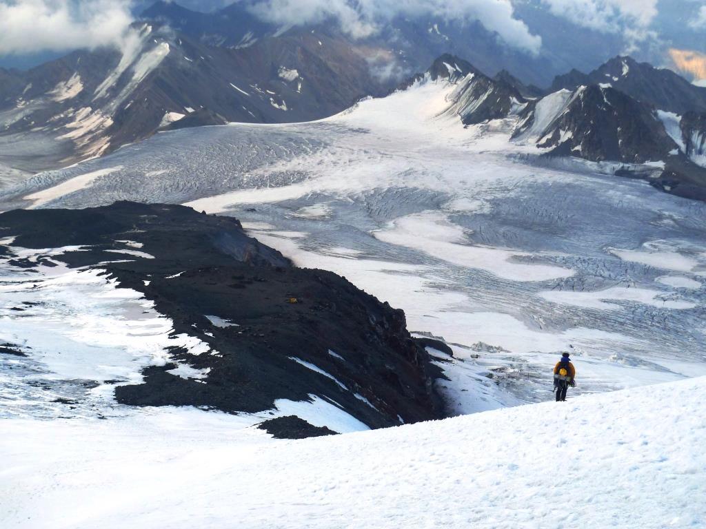 Elbrus (34)