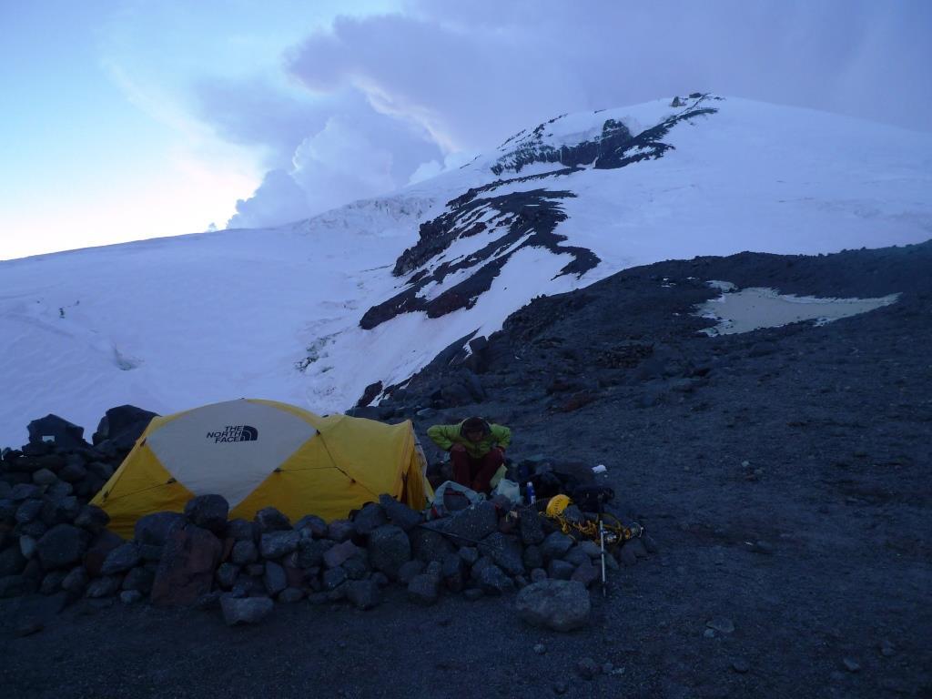 Elbrus (35)
