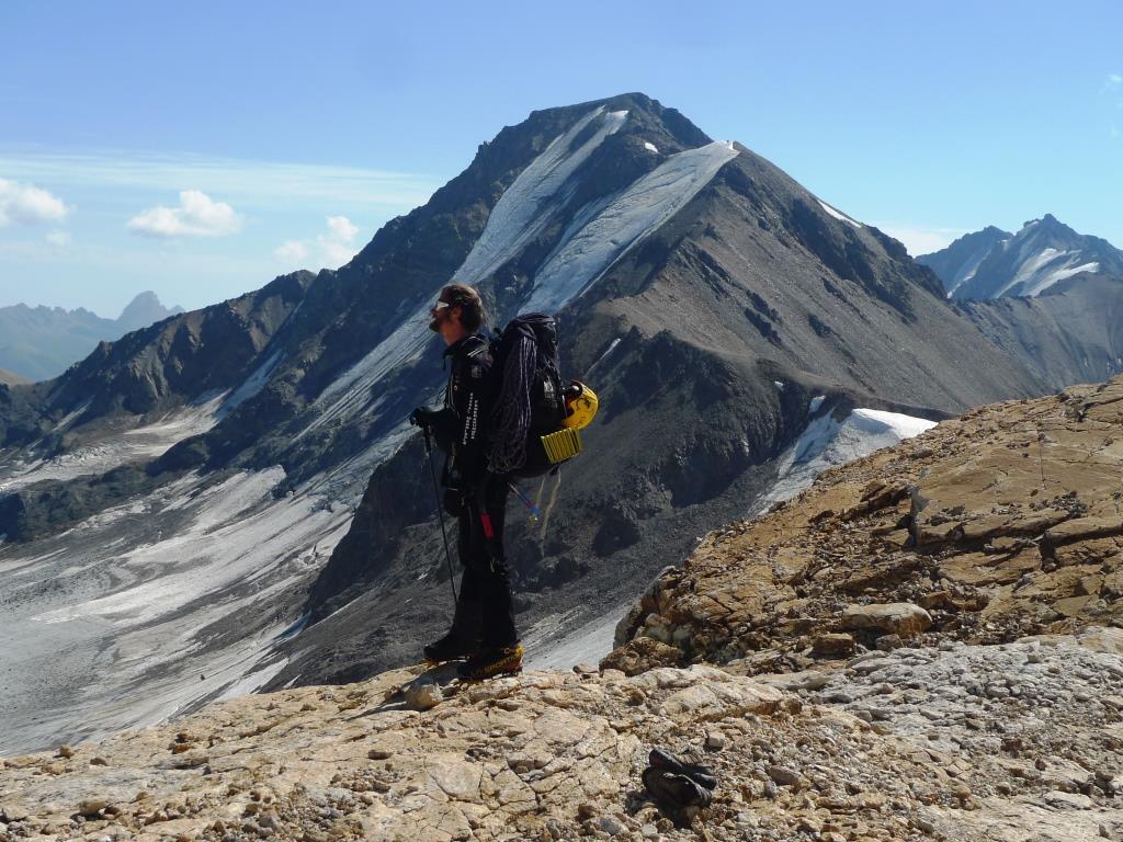 Elbrus (38)