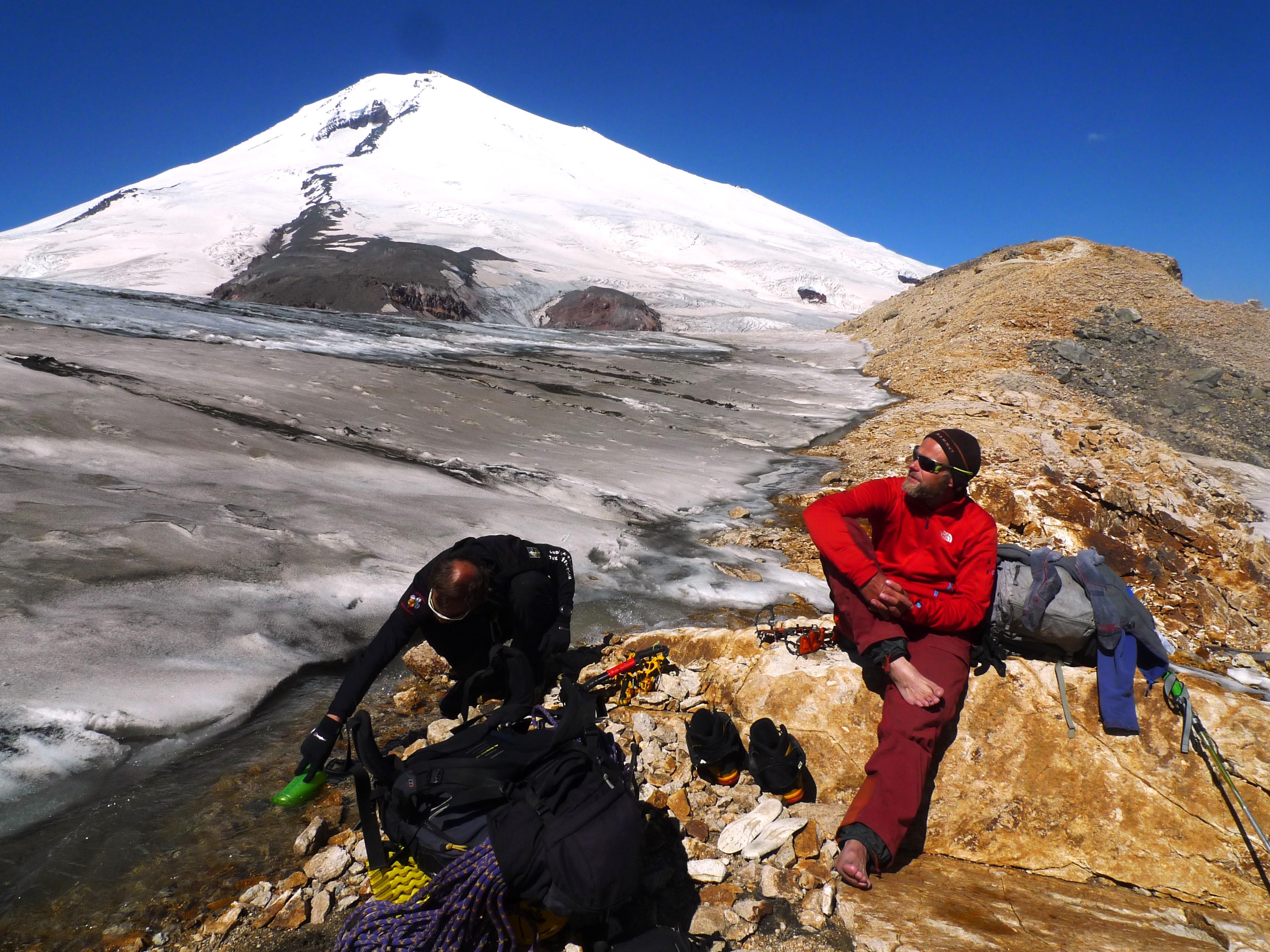 Elbrus (39)