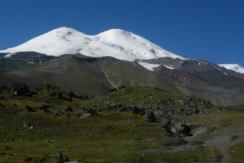 Elbrus (42)
