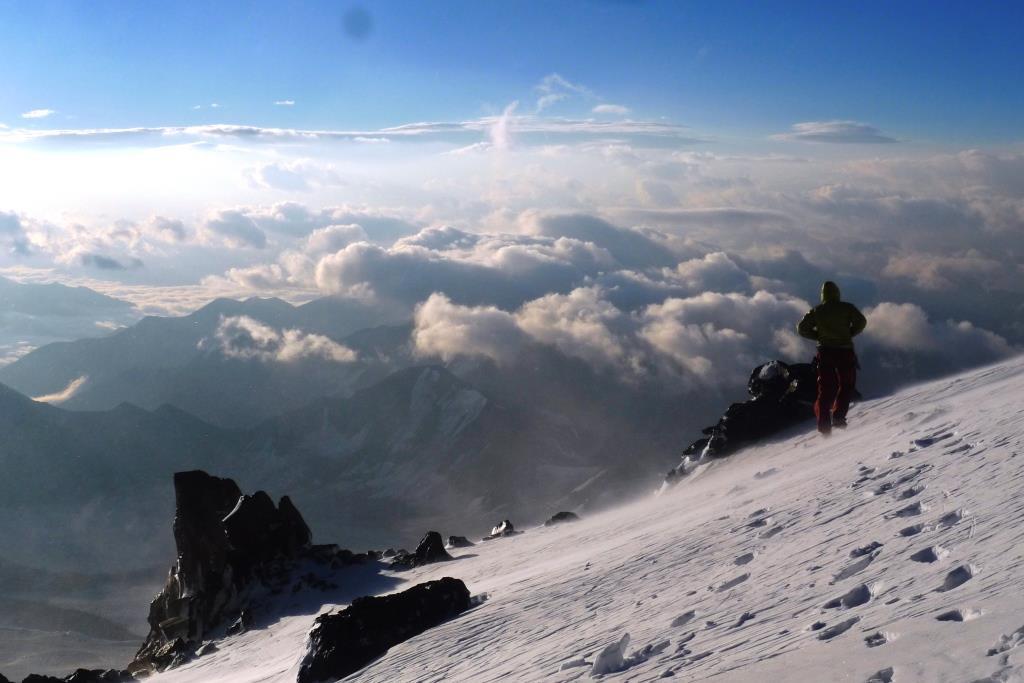 Elbrus (8)