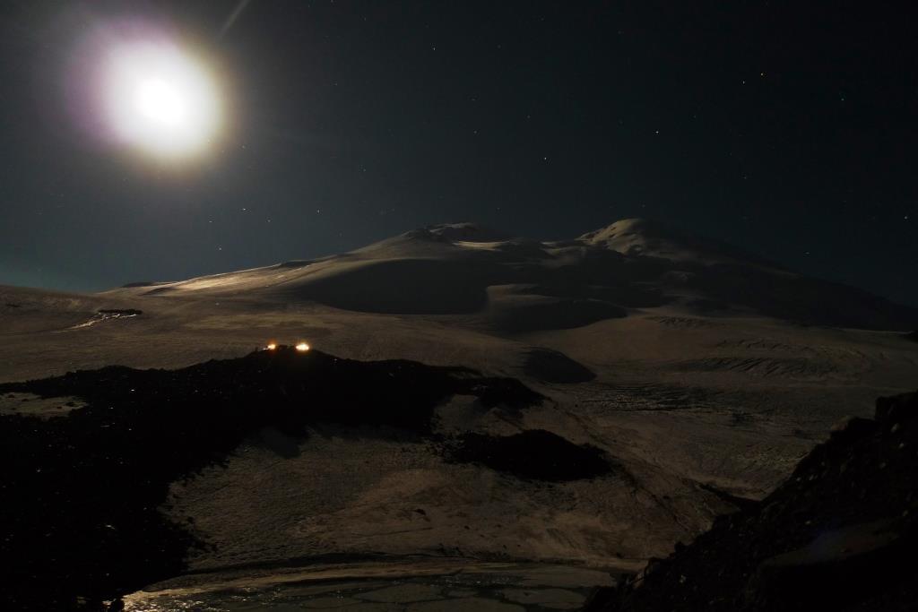 Elbrus (9)